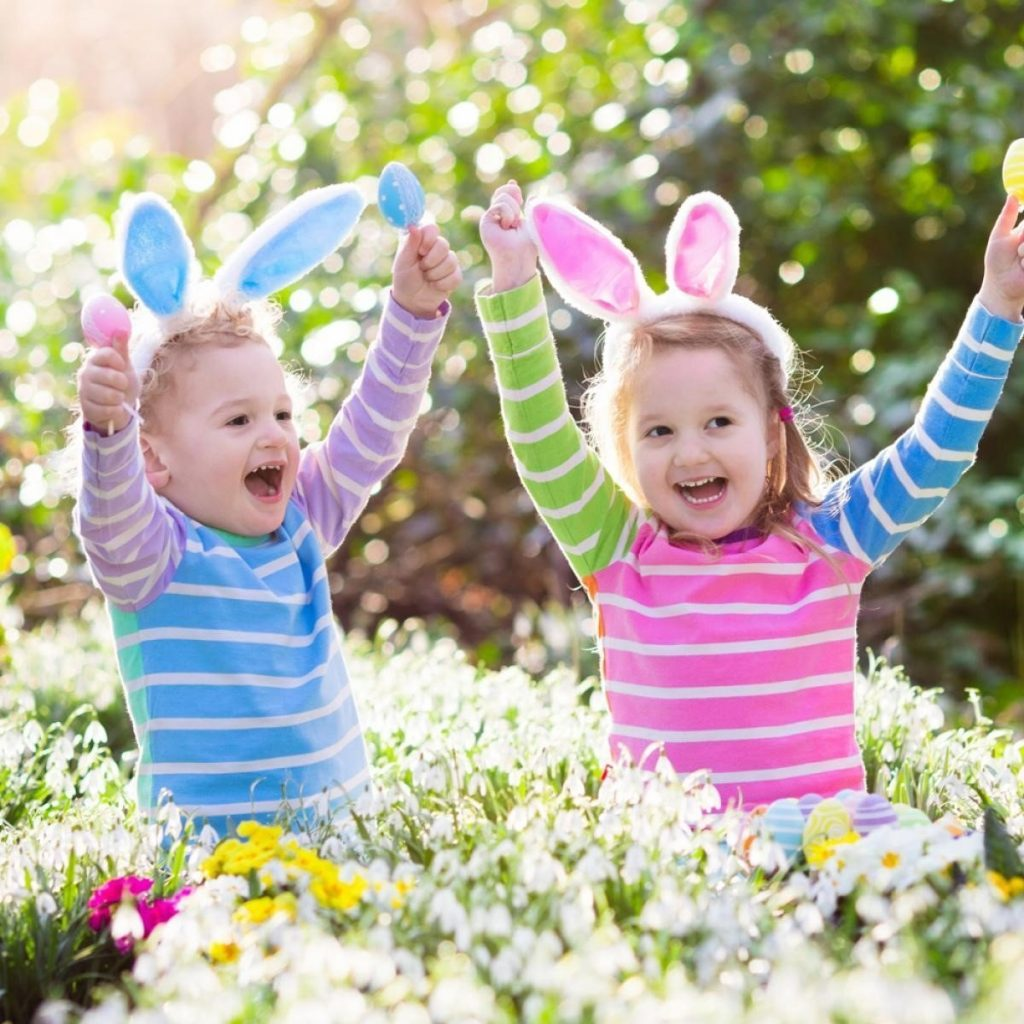 What's on in Oxford and across Oxfordshire this Easter