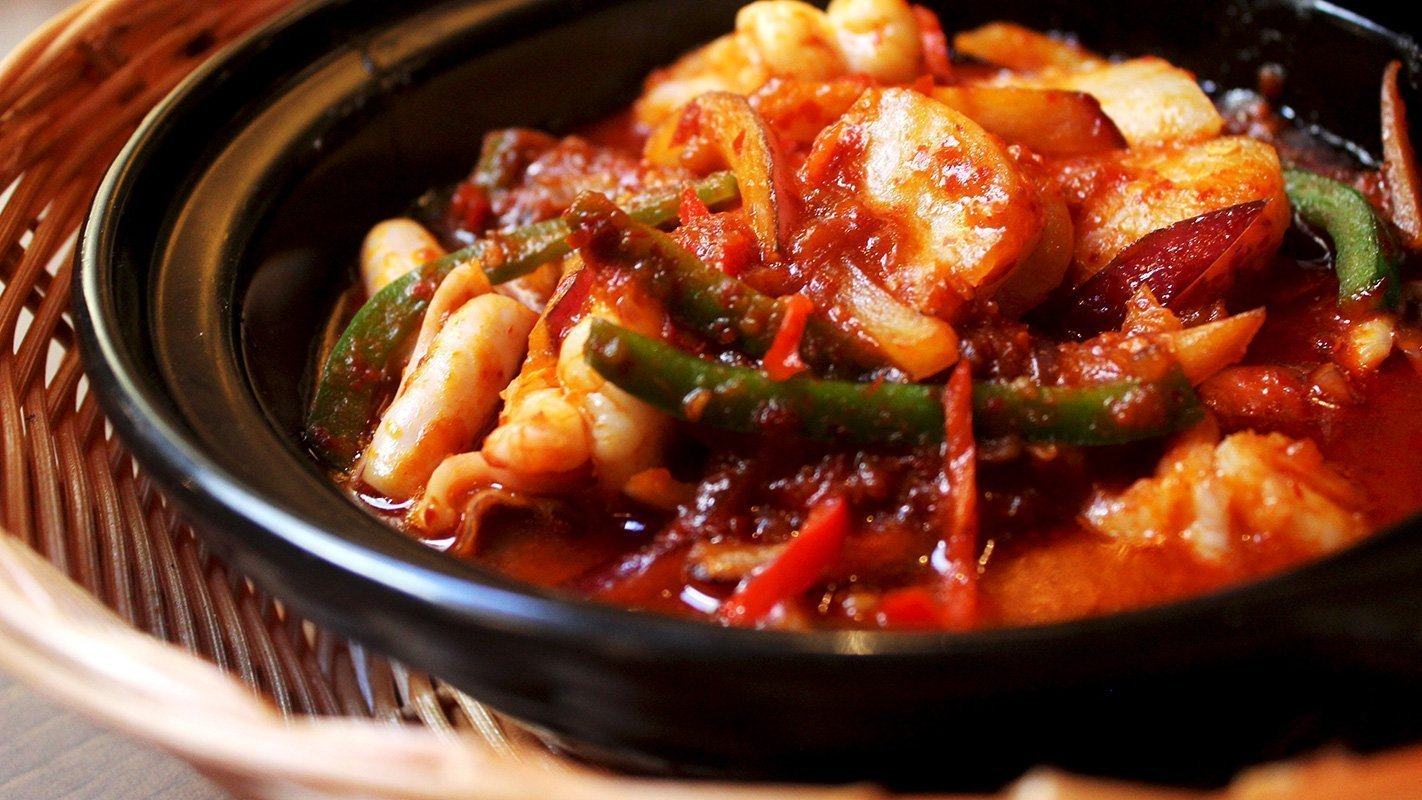 Zheng Chinese Restaurant, Oxford - Gallery Image 03